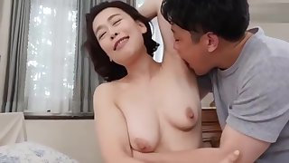 Affecting porn clip Hairy hot exclusive version